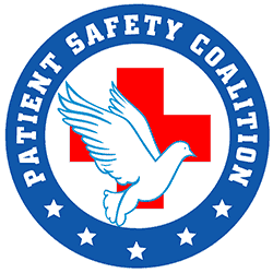 patient_safety_coalition
